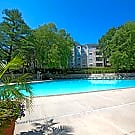Bright Meadows Townhomes & Apartments - Owings Mills, Maryland 21117