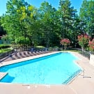 Arium Pinnacle Ridge - Durham, NC 27707