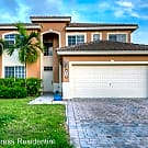 4 br, 3 bath House - 8822 Sw 209th Ter. - Miami, FL 33189