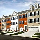 Creekstone Village Apartments - Pasadena, MD 21122