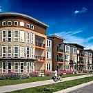 Elevate at Inova Apartments - Centennial, CO 80112