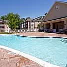 Cliff Creek Apartments - Fayetteville, NC 28314