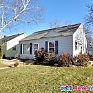 Adorable Kops Park 2 Bdrm SFH - Milwaukee, WI 53222