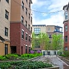 Sibley Park Apartments - Saint Paul, MN 55101