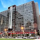 Reserve Square - Cleveland, OH 44114