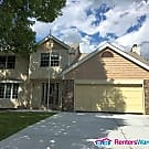 Fantastic 4 Bedroom House for Rent in Eden... - Eden Prairie, MN 55346