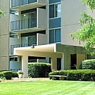 Furnished Portage Trail East Apartments - Cuyahoga Falls, OH 44221