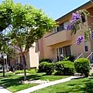 Olive View Garden Apartments - Sylmar, California 91342