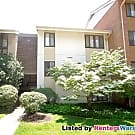 1 Bedroom, 1 Bath Condo / Village of Cross Keys - Baltimore, MD 21210