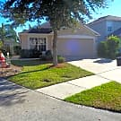 3602 Heron Island Dr - New Port Richey, FL 34655