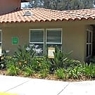 Mill Creek Apartments - San Bernardino, CA 92404