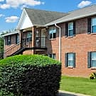 Brittany Estates - Oxford, MS 38655