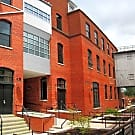 Perry Street Lofts - Petersburg, VA 23803