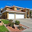 New price! 5 bedroom, 3 bath, luxury in Tanoan ... - Albuquerque, NM 87111