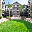 Villas at Bunker Hill - Houston, Texas 77055