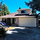 Come view this attractive 2- level home in desirab - Santa Rosa, CA 95403