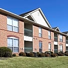 The Ridge At Meadowlake - Conway, AR 72032