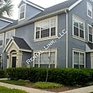 Upgraded 3/2 Plus Loft in Admirals Walk - Sarasota, FL 34233