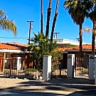 One bedroom bungalow totally remodeled - Cathedral City, CA 92234