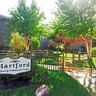 Hartford Apartments - Oklahoma City, OK 73112