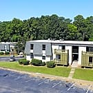 Peachtree Place - Columbia, South Carolina 29210