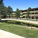 3300 Tamarac Apartment Homes - Denver, Colorado 80231