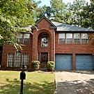 Large 4 BR/ 2.5 BA Brick Home in Excellent Cobb... - Marietta, GA 30064