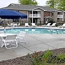 Park Lane Villas - West Seneca, NY 14224