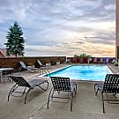 Grandview Pointe - Pittsburgh, PA 15211