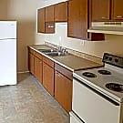 Miamisburg Garden Apartments - Miamisburg, OH 45342