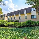 Altitude Apartments - Murfreesboro, TN 37130