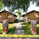 Ashtree Apts - Edinburg, TX 78539