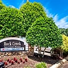 Rock Creek - Carrboro, NC 27510