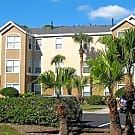 Eden Pointe - Bradenton, Florida 34208
