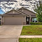 LIKE NEW 3 BEDROOM IN OWASSO! - Owasso, OK 74055