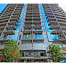 High rise condo in Midtown with great ammenities! - Atlanta, GA 30309
