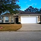 This 4 bedroom 3 bath home has 2119 square feet of - Saint Augustine, FL 32092