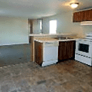 3 bedroom, 1 bath home available - Independence, MO 64056