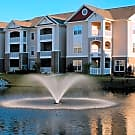 Vista Sands - Summerville, South Carolina 29483