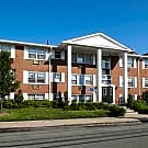 Villager Apartments/73 Myrtle Ave - Irvington, NJ 07111