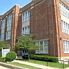 Wilson School Apartments - Muncie, Indiana 47302