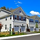 Glen Eyre Apartments - Pine Hill, NJ 08021