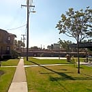 Forum Park - Inglewood, California 90305