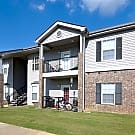 Greystone Woods Townhomes - Cabot, Arkansas 72023
