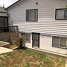 Nice one bedroom - Commerce City, CO 80022
