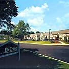 Elk Chase Apartments - Elkton, MD 21921