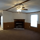 3 bedroom, 2 bath home available - Independence, MO 64056