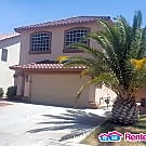 Amazing Green Valley Home available August 1st!! - Henderson, NV 89012