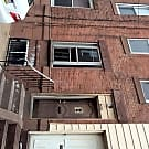 3 Bedroom Row Home in S. Philly - Philadelphia, PA 19145