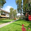 Crystal View - Garden Grove, CA 92840